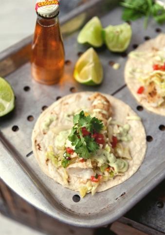 tacos-de-poisson-mayonnaise-lavocat-autres-accompagnements-348 copy M